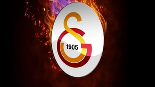Galatasarayda flaş ayrılık!