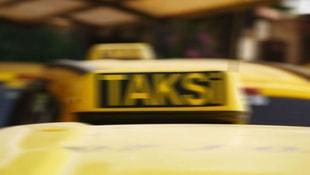 Antalyada sapık taksici terörü! Dayanamadım