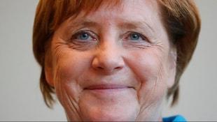 Merkelden, Erdoğanın duyurusuna açıklama