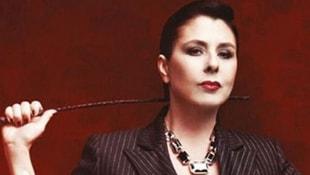 Senfonik Divalar Projesi Nilüferle başlayacak