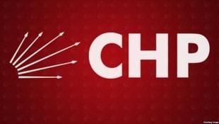 CHPnin kurultay açıklamasına jet cevap