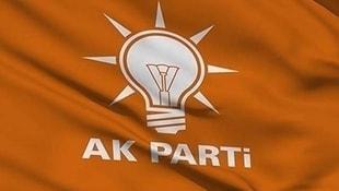 AK Partide büyük sürpriz! Yeni A takımı