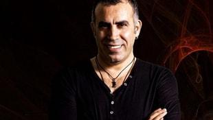 Haluk Levent tekrar rekora hazırlanıyor
