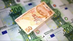 Türkiye ciddi bir finansal krize doğru ilerliyor