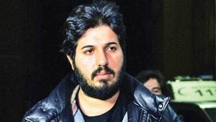 Reza Zarrabın rüşvet iddiasında sıcak gelişme!