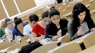AÖF 2015 sınav sonuçları açıklandı mı? AÖF sınav soruları! AÖF soru ve cevapları - gün ortası