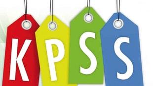 2016 KPSS sınav başvuruları ne zaman? 2016 KPSS sınav tarihi? 2016 KPSS atamaları ne zaman? 2016 KPSS tercihleri ne zaman? 2016 KPSS yerleştirmeleri ne zaman?