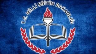 Milli Eğitim Bakanlığından Telafi Eğitimi kararı!