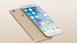 Yeni İphone modelleri 9 Eylülde tanıtılacak