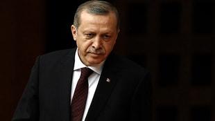 Cumhurbaşkanı Eroğan Gaziantepte Kuran- ı Kerim okudu