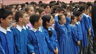 MEB, eğitim ve öğretim takvimini açıkladı