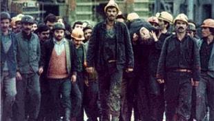 Tarık Akanın Maden filmini izle