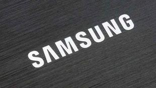 Samsung Galaxy Note 7 model telefonlarını geri çağıracak!