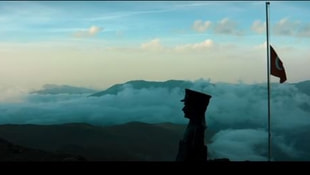 Koç Holdingden duygulandıran 10 Kasım videosu