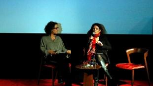 16. !f İstanbul Bağımsız Filmler Festivali