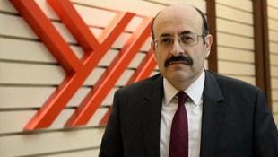 Üniversitelerde bütünleme sınavları kaldırıldı iddiasına YÖK Başkanı Saraç açıklık getirdi
