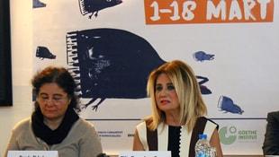 24. İzmir Avrupa Caz Festivali başlıyor