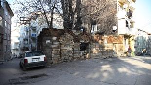 5 asırlık Boyacıkulu Mektebi restore edildi