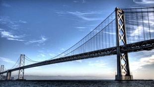 Çanakkale Köprüsü 10 şiddetinde depreme dayanıklı olacak