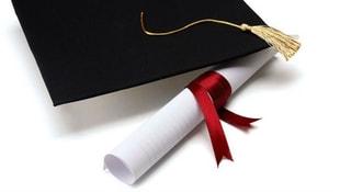 Öğrenciler müjde! Diploma denkliği e-devletten sorgulanabilecek