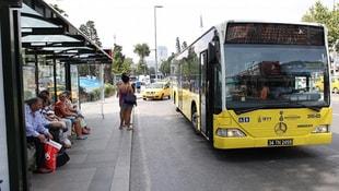 YGSye girecek öğrencilere müjde! Toplu ulaşım araçları ücretsiz