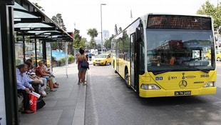 YGS'ye girecek öğrencilere müjde! Toplu ulaşım araçları ücretsiz