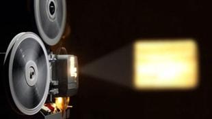 Sinemada bu hafta 8 film vizyona giriyor
