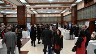 Tahran 2. Uluslararası Türkiye Turizm Konferansı