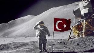 Türkiye uzaya adım atıyor! Testler Mart'ta başlayacak