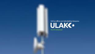 Milli imkanlarla geliştirilen ULAK sayesinde kırsalda 4,5G hizmet verilecek