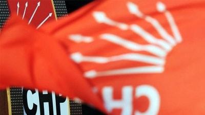 CHP erken seçimi reddetti