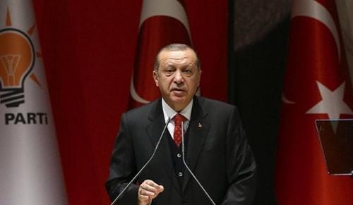 Norveçte skandal! Atatürk ile ismimi yan yana koyup...