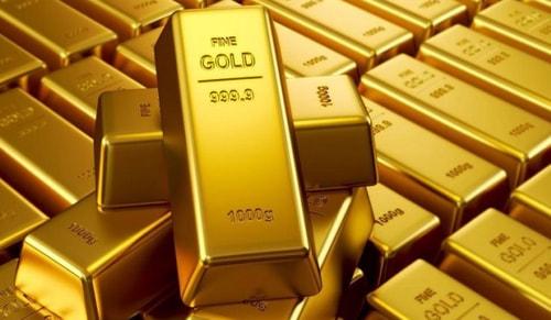 Altını olanlar dikkat! Tarihi rekor