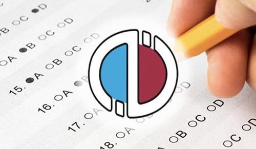 AÖF vize sınavı giriş yerleri! AÖF sınavı giriş belgesi nasıl alınabilir?