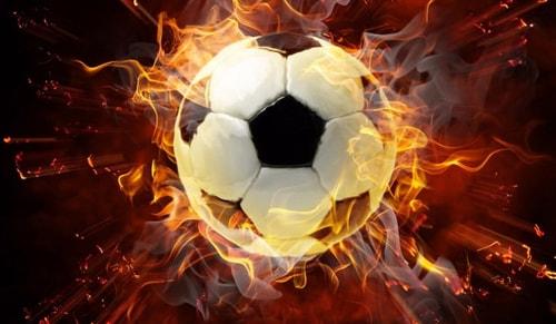 FIFA açıkladı! Milli Takıma büyük şok