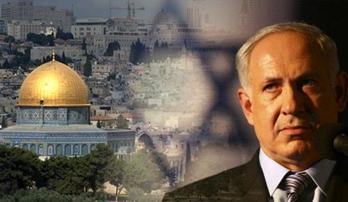 Acil eylem çağrısı! İsrail ağır bedel ödeyecek