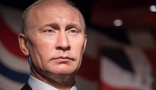 Putinden Ankaraya dengeleri değiştirecek teklif