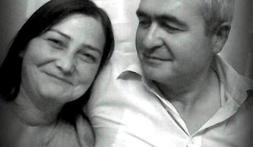 4,5 yıl önce akaryakıt istasyonundaki cinayete 5 tutuklama