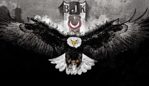 Fenerbahçe istedi Beşiktaş kaptı