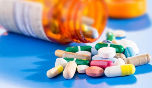 Sağlık Bakanlığından çok önemli ilaç fiyatı açıklaması
