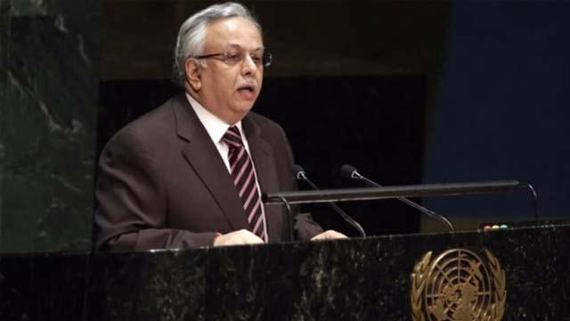 Suudi Arabistandan önemli gözaltı açıklaması