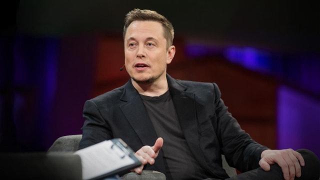 Elon Muska Türkiye dönüşü şok suçlama!