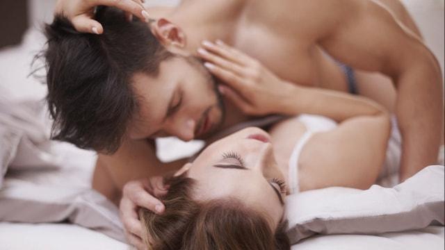 Geleneksel seks out! Modern seks in
