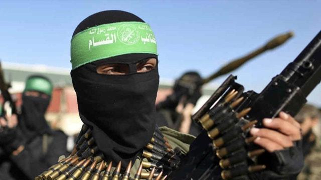 Hamas lideri Haniye den bomba açıklama! Fırtına koptu! yarından itibaren...