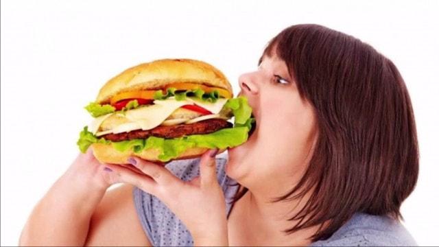 Kronik böbrek hastalığının en önemli sebebi obezite