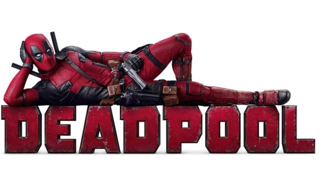İşte Deadpool 2nin vizyon tarihi!