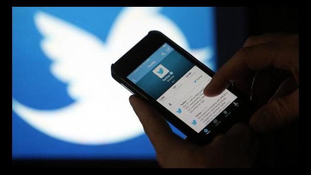 Twitter canlı haber kanalı açacak!