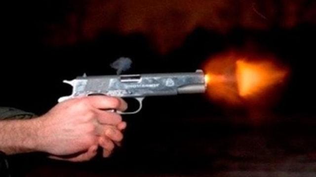FETÖ, PKKya suikast yaptırtıp suçu MİTe atacak!