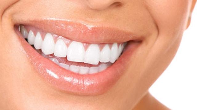 Diş çürümesine inanılmaz çözüm!