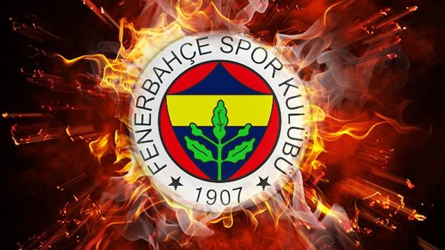 Fenerbahçeye soğuk duş! Bunu kimse beklemiyordu